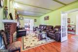 2703 Ocean City Road - Photo 20