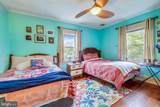 2703 Ocean City Road - Photo 28