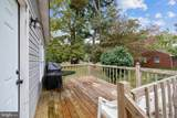 2703 Ocean City Road - Photo 35