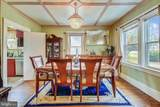 2703 Ocean City Road - Photo 6