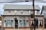 527 Broad Street - Photo 1
