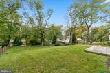 3503 24TH Avenue - Photo 43
