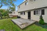 3503 24TH Avenue - Photo 44