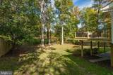 9722 Saint Andrews Drive - Photo 41