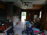 1807 Mac Dougall Terrace - Photo 13
