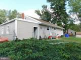 1807 Mac Dougall Terrace - Photo 2