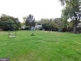 1807 Mac Dougall Terrace - Photo 3