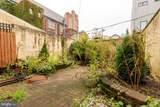 1811 Pemberton Street - Photo 13