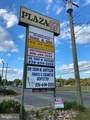 2003-2007 Delsea Drive - Photo 1