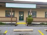 2003-2007 Delsea Drive - Photo 2