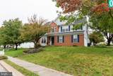 301 Oak Leaf Lane - Photo 2