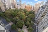 224-30 Rittenhouse Square - Photo 35