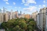 224-30 Rittenhouse Square - Photo 36