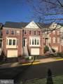 2920 Mainstone Drive - Photo 1