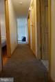 836 Elham Drive - Photo 17