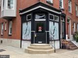 2315 Parrish Street - Photo 1