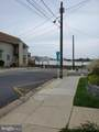 11 Surrey Avenue - Photo 5