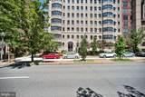 2515 K Street - Photo 29