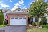 44528 Blueridge Meadows Drive - Photo 1