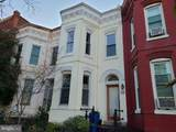 520 4TH Street - Photo 1