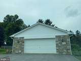 4136 Norrisville Road - Photo 9
