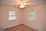 312 Clubhouse Drive - Photo 12