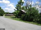 1111 Texas Corner Road - Photo 16