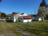 1017 Route 9 - Photo 4