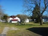 1017 Route 9 - Photo 6
