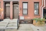 821 Franklin Street - Photo 4