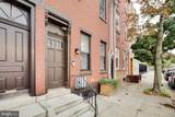 821 Franklin Street - Photo 5