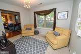 360 Fieldstone Court - Photo 10