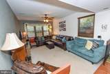 360 Fieldstone Court - Photo 6