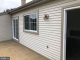 117 Greenview Drive - Photo 25