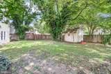 8 English Oak Circle - Photo 44