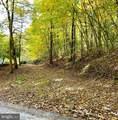 150 Barkmill Road - Photo 12