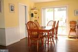 11336 Saint Martins Neck Road - Photo 13