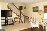 11336 Saint Martins Neck Road - Photo 17