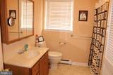 11336 Saint Martins Neck Road - Photo 26