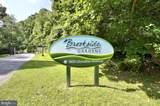 10845 Bucknell Drive - Photo 25