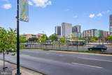 10845 Bucknell Drive - Photo 26