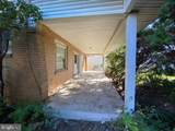 4212 Jonestown Road - Photo 17