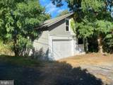 4212 Jonestown Road - Photo 18
