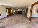 4212 Jonestown Road - Photo 4