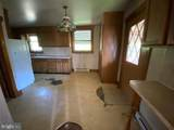 4212 Jonestown Road - Photo 7