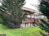5012 Springhouse Circle - Photo 4