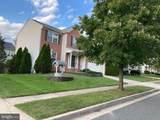 5012 Springhouse Circle - Photo 5