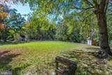 9136 Pritchett Road - Photo 25