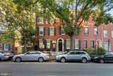 517 Spruce Street - Photo 1