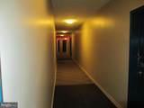 3725 12TH Street - Photo 30